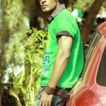 Shyam (15)