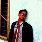 Shyam (21)