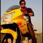 Shyam (23)