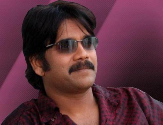 http://behindscreens.com/wp-content/uploads/2010/07/nagarjuna-akkineni-wallpaper.jpg