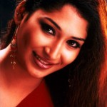 Deepika Vasudevan (1)