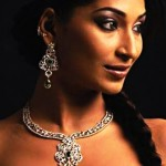 Deepika Vasudevan (10)