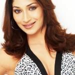Deepika Vasudevan (2)