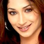Deepika Vasudevan (4)