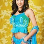 Deepika Vasudevan (5)