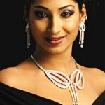 Deepika Vasudevan (9)