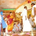 Soundaraya Marriage (1)