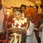 Soundaraya Marriage (10)