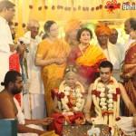 Soundaraya Marriage (100)
