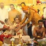 Soundaraya Marriage (101)