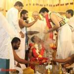 Soundaraya Marriage (102)