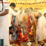 Soundaraya Marriage (103)