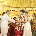 Soundaraya Marriage (104)