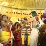 Soundaraya Marriage (105)