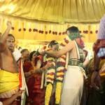 Soundaraya Marriage (106)
