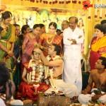 Soundaraya Marriage (107)