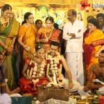 Soundaraya Marriage (109)