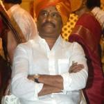 Soundaraya Marriage (11)