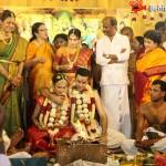 Soundaraya Marriage (110)