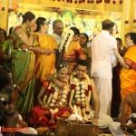 Soundaraya Marriage (111)