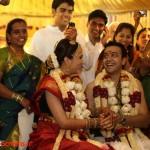 Soundaraya Marriage (112)