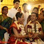 Soundaraya Marriage (113)