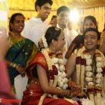 Soundaraya Marriage (114)