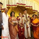 Soundaraya Marriage (115)