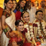 Soundaraya Marriage (117)