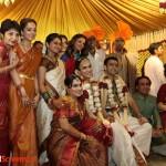 Soundaraya Marriage (118)