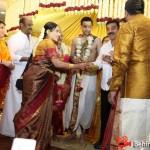 Soundaraya Marriage (119)