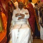 Soundaraya Marriage (12)