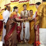 Soundaraya Marriage (120)