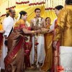Soundaraya Marriage (121)