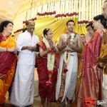 Soundaraya Marriage (122)