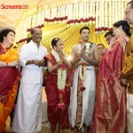 Soundaraya Marriage (123)