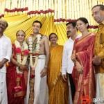 Soundaraya Marriage (124)