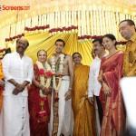 Soundaraya Marriage (125)