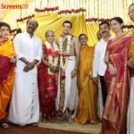 Soundaraya Marriage (126)