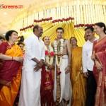 Soundaraya Marriage (127)