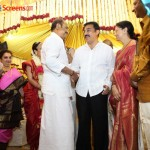 Soundaraya Marriage (128)