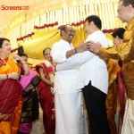 Soundaraya Marriage (129)