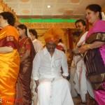 Soundaraya Marriage (15)