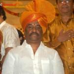 Soundaraya Marriage (16)