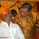 Soundaraya Marriage (17)
