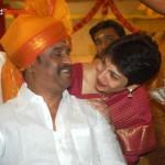 Soundaraya Marriage (18)