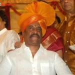 Soundaraya Marriage (19)