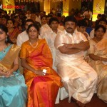 Soundaraya Marriage (2)