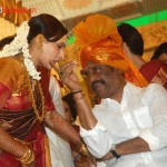 Soundaraya Marriage (20)