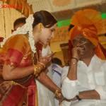 Soundaraya Marriage (21)